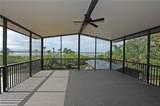 2704 Peninsula Drive - Photo 36