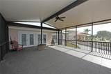 2704 Peninsula Drive - Photo 40