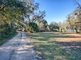 1450 Braddock Road - Photo 18