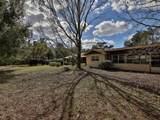 488 Sheryl Drive - Photo 1