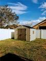 204 Kettering Road - Photo 14