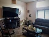 204 Kettering Road - Photo 20
