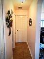 204 Kettering Road - Photo 29
