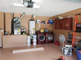 204 Kettering Road - Photo 38
