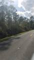 Old Daytona Road - Photo 1