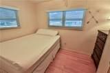 56413 Maple Road - Photo 33