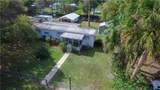 56413 Maple Road - Photo 37