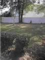 24 Villa Villar Court - Photo 20