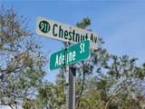 Adeline St - Photo 4