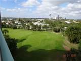 4 Oceans West Boulevard - Photo 2