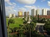 4 Oceans West Boulevard - Photo 24