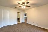 3560 Forest Branch Drive - Photo 10