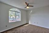 3560 Forest Branch Drive - Photo 12