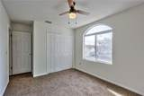 3560 Forest Branch Drive - Photo 13