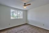 3560 Forest Branch Drive - Photo 15