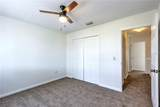 3560 Forest Branch Drive - Photo 16