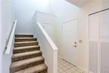3560 Forest Branch Drive - Photo 17