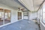 3560 Forest Branch Drive - Photo 19