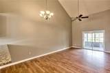 3560 Forest Branch Drive - Photo 2