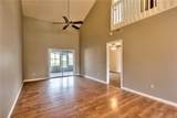 3560 Forest Branch Drive - Photo 4