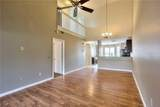 3560 Forest Branch Drive - Photo 5