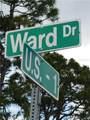 349 Ward Drive - Photo 6
