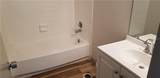 180 Magnolia Woods Court - Photo 14
