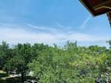 107 Vista Verdi Circle - Photo 22