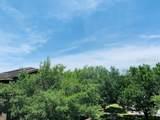 107 Vista Verdi Circle - Photo 23