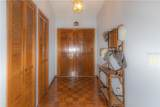 480 Columbus Avenue - Photo 3
