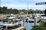 239 Yacht Harbor Drive - Photo 2