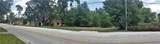 720 Hillcrest Avenue - Photo 30