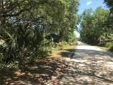 1572 Murphy Road - Photo 4