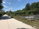 1572 Murphy Road - Photo 5