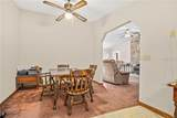 3020 Ragis Road - Photo 8
