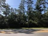 1407 Courtland Boulevard - Photo 1