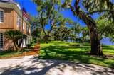 1350 Peninsula Drive - Photo 4
