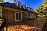 1350 Peninsula Drive - Photo 45