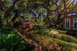 1350 Peninsula Drive - Photo 5