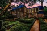 1350 Peninsula Drive - Photo 62