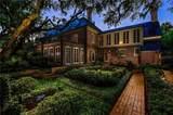 1350 Peninsula Drive - Photo 63
