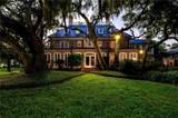 1350 Peninsula Drive - Photo 65