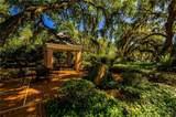 1350 Peninsula Drive - Photo 7