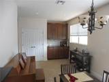 656 Pensacola Lane - Photo 10
