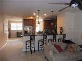 656 Pensacola Lane - Photo 7