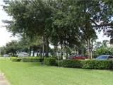 2955 Enterprise Road - Photo 10