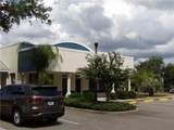 2955 Enterprise Road - Photo 14
