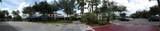 2955 Enterprise Road - Photo 29