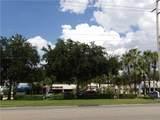 2955 Enterprise Road - Photo 3