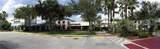 2955 Enterprise Road - Photo 30